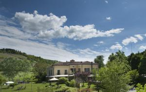 Photo of Hotel Langhe