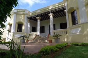 Photo of La Villa