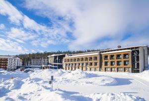 Photo of Lapland Hotel Saaga