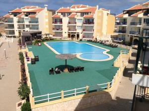 Photo of Boa Vista Holiday Apartment