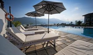 Photo of Waterfront Resort By Kgh Hotels And Resorts