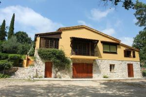 Photo of Villa Chateauneuf Grasse