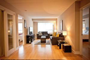 Photo of Red Maple Suites   Blue Jays Way