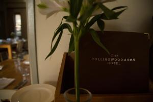 The Collingwood Arms - 17 of 42