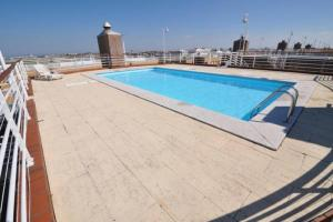 Photo of Apartamento Piscina Em Lisboa