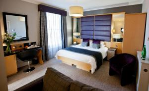 Picture of The New Northumbria Hotel