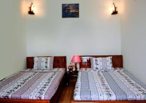 Photo of Cam Nam Homestay
