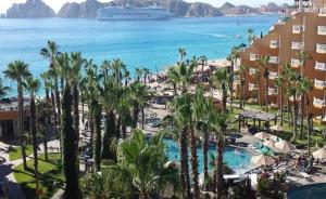 Photo of Suites At Cabo San Lucas Medano Beach Resort