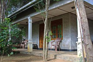 Paradise Guest House, Guest houses  Habarana - big - 55