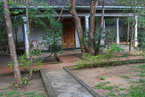 Paradise Guest House, Guest houses  Habarana - big - 59