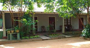 Paradise Guest House, Guest houses  Habarana - big - 60