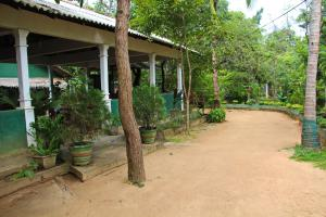 Paradise Guest House, Guest houses  Habarana - big - 61