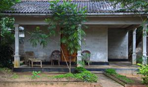 Paradise Guest House, Guest houses  Habarana - big - 2