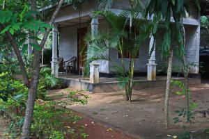 Paradise Guest House, Guest houses  Habarana - big - 65