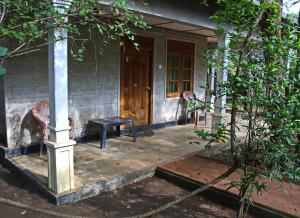 Paradise Guest House, Guest houses  Habarana - big - 66