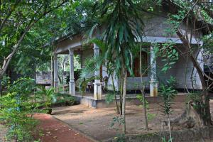 Paradise Guest House, Guest houses  Habarana - big - 67