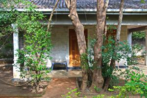 Paradise Guest House, Guest houses  Habarana - big - 68