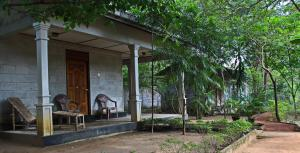 Paradise Guest House, Guest houses  Habarana - big - 69