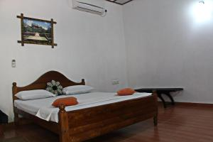 Paradise Guest House, Guest houses  Habarana - big - 5