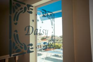 Hotel Daisy, Hotely  Marina di Massa - big - 22