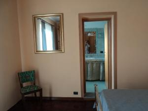 Apartment Oasi, San Cesareo