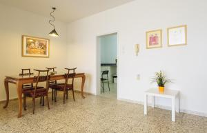 Kfar Saba Center Apartment, Appartamenti  Kefar Sava - big - 5