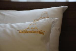 Golden Gate Inn