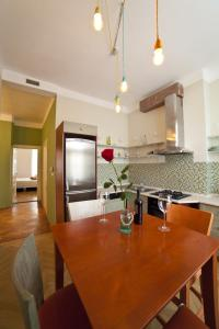 Fabulous Apartment - Prague Castle