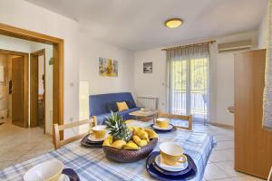 Apartment Pula City Break