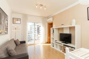 Foto Apartment Meridiana