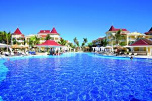 Photo of Luxury Bahia Principe Bouganville   Adults Only