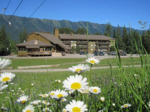 Photo of The Griz Inn By Park Vacation Management