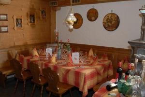 Photo of Hotel Restaurant Gasthaus Bonimeier