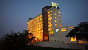 Photo of Keys Hotel Kochi