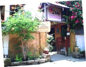 Photo of Edy Homestay