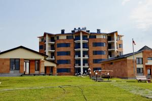 Photo of Tsovasar Family Rest Complex