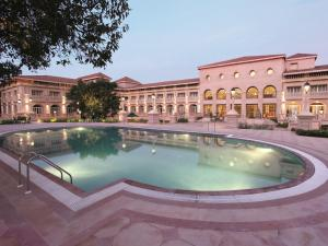 Photo of Evershine Keys Prima Resort, Mahabaleshwar