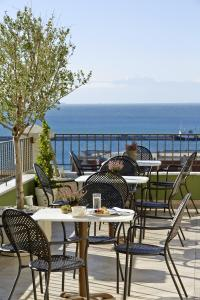 The Mediterranean Palace Hotel - 12 of 63