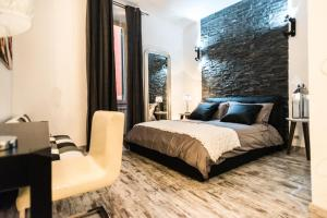 Trevi & Pantheon Luxury Rooms - abcRoma.com