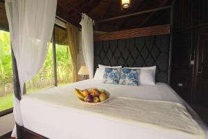Honeymoon Bungalow