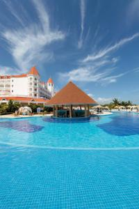 Photo of Luxury Bahia Principe Runaway Bay   Adults Only