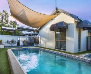 Photo of Townsville Holiday Apartments