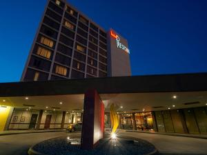 Photo of Hotel Preston Nashville Airport