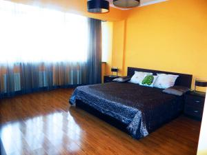 Photo of Bishkek House Apartament