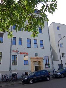 Photo of Stadthotel Regensburg