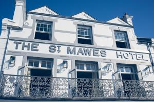 The St. Mawes Hotel (27 of 64)