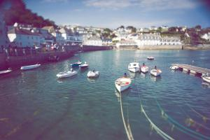 The St. Mawes Hotel (34 of 64)