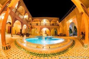 Photo of Maison Merzouga Guest House