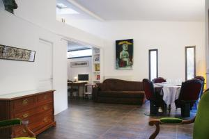 Photo of Apartment Belleville Street   4 Adults