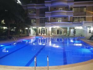 Photo of Heliconias Grand Hotel
